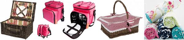 Picknickshop.nl - Alles voor je picknick