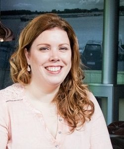 Astrid van Kollenburg - Succes met je Webshop