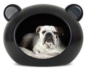 Guisapet Cave: dé ultieme slaapplek voor honden en katten