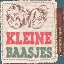 Webwinkel Kleine Baasjes is genomineerd voor The Ultimate Webshop 2014!
