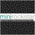 Genomineerd voor The Ultimate Webshop: Minirockstar