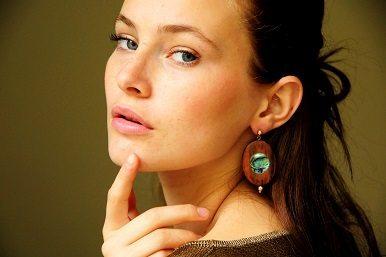 InTu jewelry: Sieraden uit het hart, gemaakt vanuit intuïtie