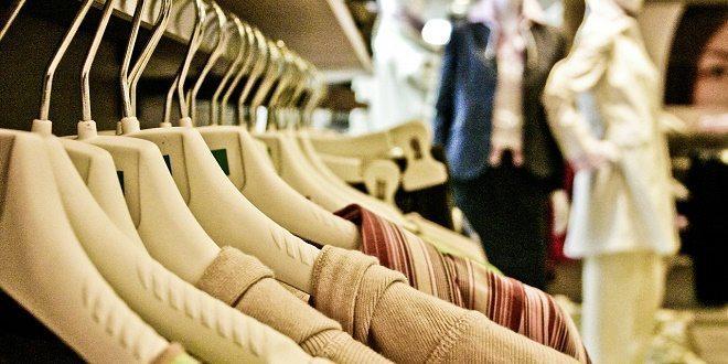 Online kleding shoppen - fijne adresjes