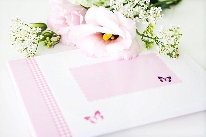 Geschenkverpakking Cardcetera