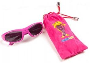 Swimsafe zonnebril
