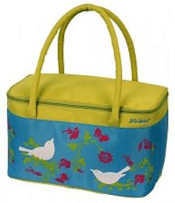 Waimea Koeltas blue birds