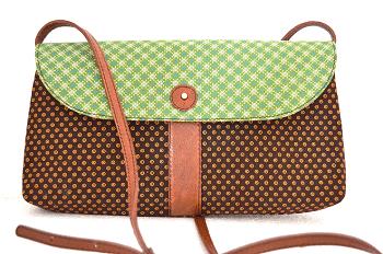 tas-sling-bag-groen-bruin[1] BERS