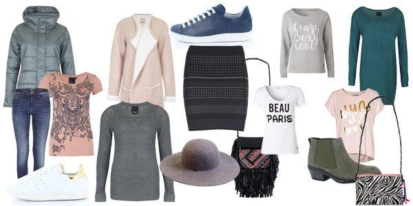 Fashion by Fleur