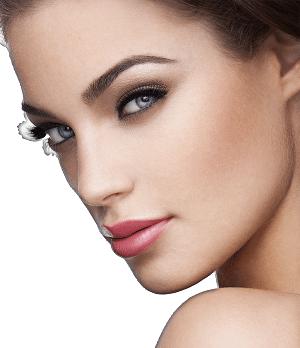 Biologische cosmetica van NVEY ECO nu verkrijgbaar bij Heavenly Pure