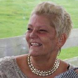 Marie-Anne - Tekstkadoshop