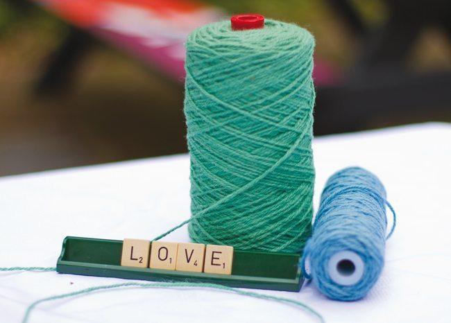 Cardcetera Arts-Crafts-Love-Threat