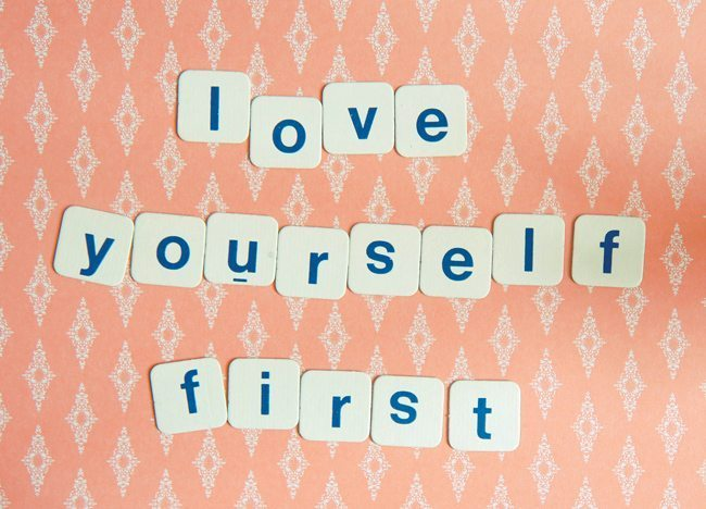 Cardcetera Love-Yourself-First-Motivation