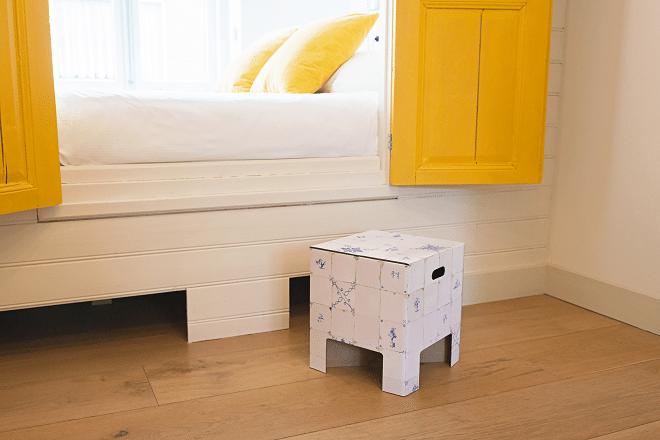 dutch-design-chair-dutch-tiles-hollands-glorie-op-zijn-best