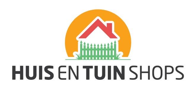 Huisentuinshops