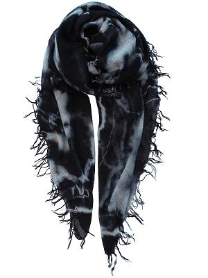 SjaalMania brengt nieuwe stijlvolle, luxe en zachte cashmere sjaals 1