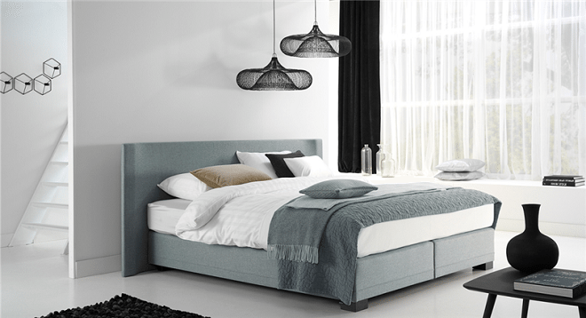 tips om de luxe hotel sfeer te creëren in eigen huis  online, Meubels Ideeën
