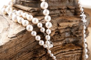5 tips om je sieraden mooi te houden