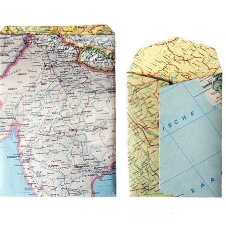 Zakjes-Kaart-voorkant