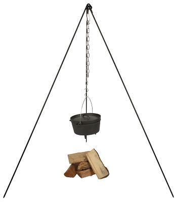 driepoot-met-ketting-esschert-design
