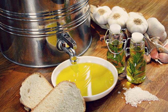 kroatische-olijfolie-250-ml