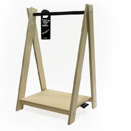 mini-wardrobe-wood