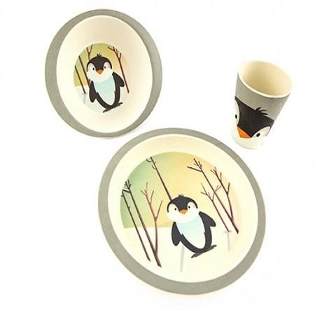 pinguin_3pcs_72dpi_3