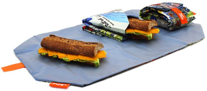 sandwich-wrap-boc-n-roll-eco-van-roll-eat-1