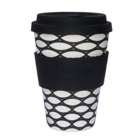 Ecoffee Cup Basket Case