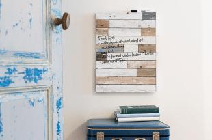 dutch-design-brand-whiteboard-beachwood