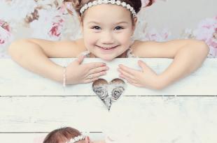 haarbandje-white-pearls
