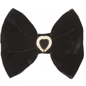 haarstrik-zwart-fluweel-hartje-met-strass-klassiek-feestelijk-large-losstaand-300x300