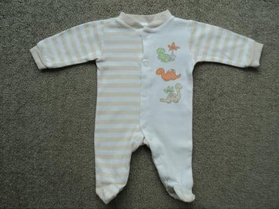 Stijlvol en toch goedkoop met tweedehands baby- en kinderkleding