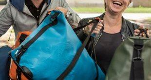DavidMartin Bags