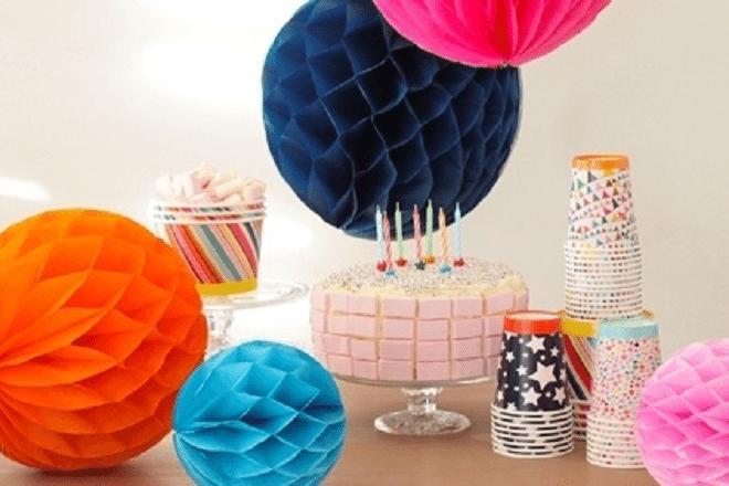 honeycomb-ballen-gewoon-leuk-x-4