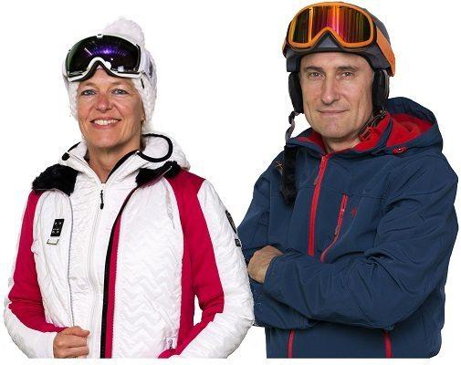 vladimir-en-margo-skiwebshop