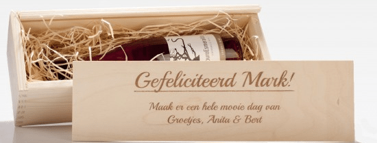 wijnkist-bedrukken-flesjewijnbezorgd