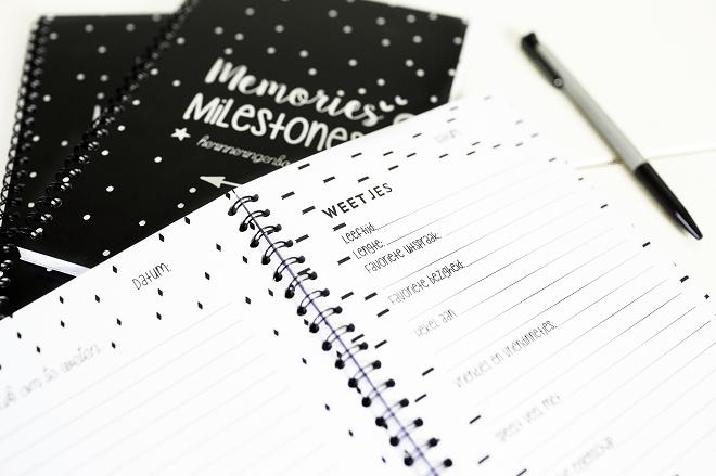 memories-en-milestones-herinneringenboekje-voor-kids-zoedt
