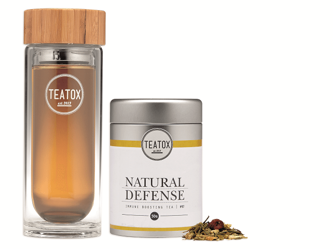 teatox-natural-defense-to-go-set