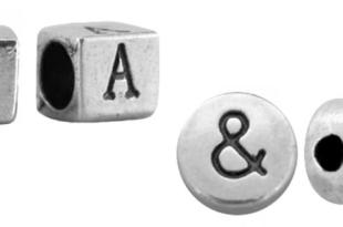 artasja-sieraden-maken