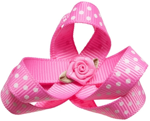 haarspeldje-bloemetje