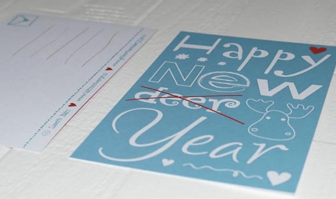 happy-new-year-blitz-ontwerpt