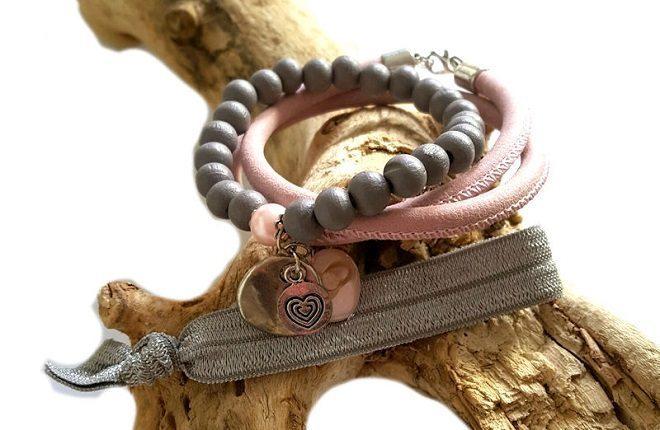 Win een sieradenset van Lovely for You