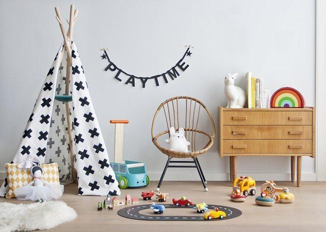 Eerlijk Speelgoed maakt spelen leerzaam, duurzaam en vooral heel erg leuk