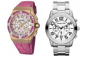 Horloge boetiek