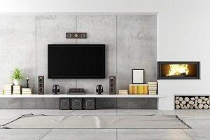 Op zoek naar een tv meubel, let hier op
