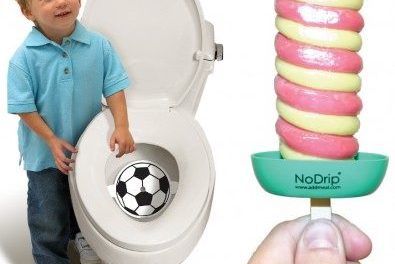Handige hulpjes voor je kind
