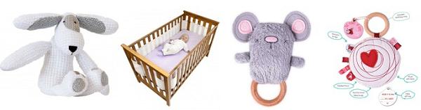 Veilig slapen en verantwoord spelen dankzij Mevrouw Schaap