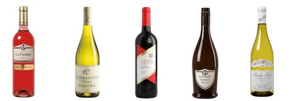 De Wijnbeurs