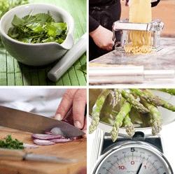 Online walhalla voor kookliefhebbers van alle leeftijden