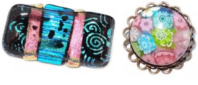 Helemaal hip: broches